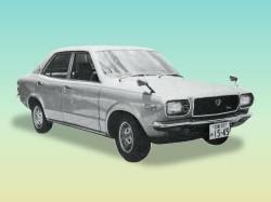 5th_anniv_car